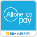 Allone Pay